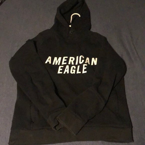 American Eagle Outfitters Other - American Eagle Hoodie